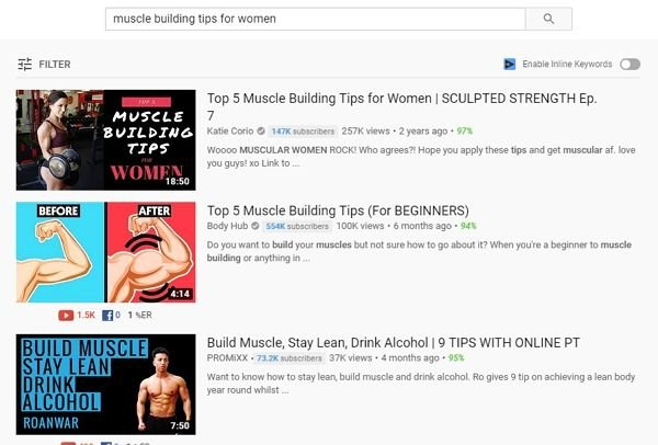 1631483045_330_YouTube-Channel-Checklist-10-Steps-to-Start-Your-Channel
