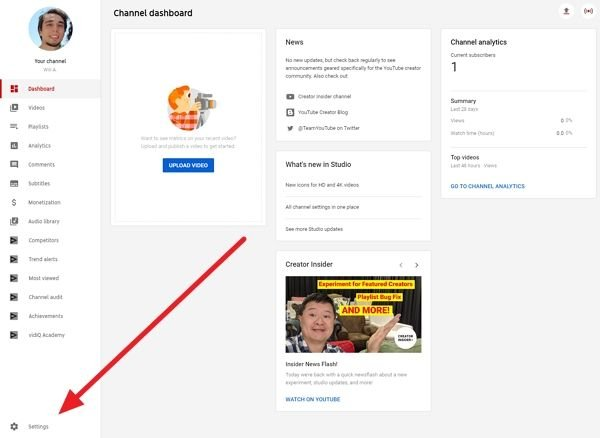 1631483048_599_YouTube-Channel-Checklist-10-Steps-to-Start-Your-Channel