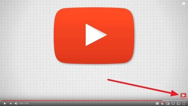 1631483052_669_YouTube-Channel-Checklist-10-Steps-to-Start-Your-Channel