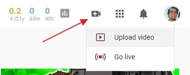 1631483058_331_YouTube-Channel-Checklist-10-Steps-to-Start-Your-Channel