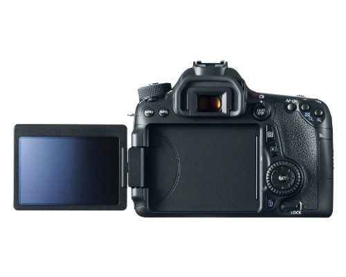 1631483920_526_Review-Why-the-Canon-EOS-70D-is-Good-for-Vlogging