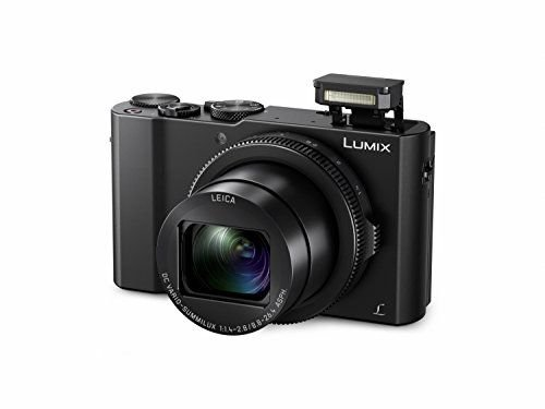 1631484107_807_Is-the-Panasonic-LX10-Good-for-Vlogging