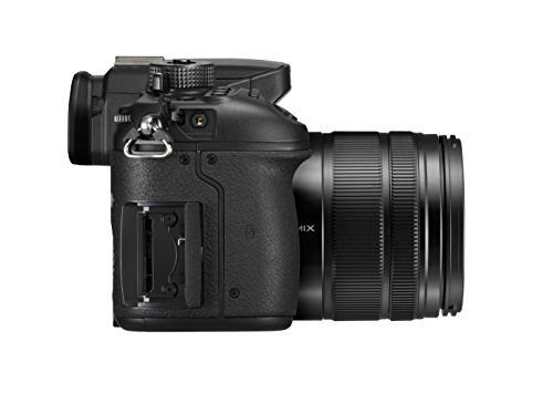 1631484189_18_Is-the-Panasonic-GH4-Good-for-Vlogging
