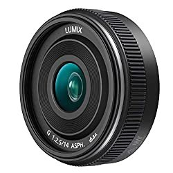 1631484226_395_Panasonic-G95-Is-it-Good-for-YouTube-and-Vlogging-Review