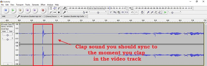 1631484299_818_9-Little-Known-Secrets-to-Making-YouTube-Videos-Like-a-Pro