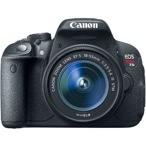 1631484595_340_Is-the-Canon-EOS-Rebel-T5i-Good-for-YouTube-Videos