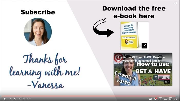 1631484731_78_5-Ways-to-Increase-Watch-Time-Without-Publishing-More-YouTube