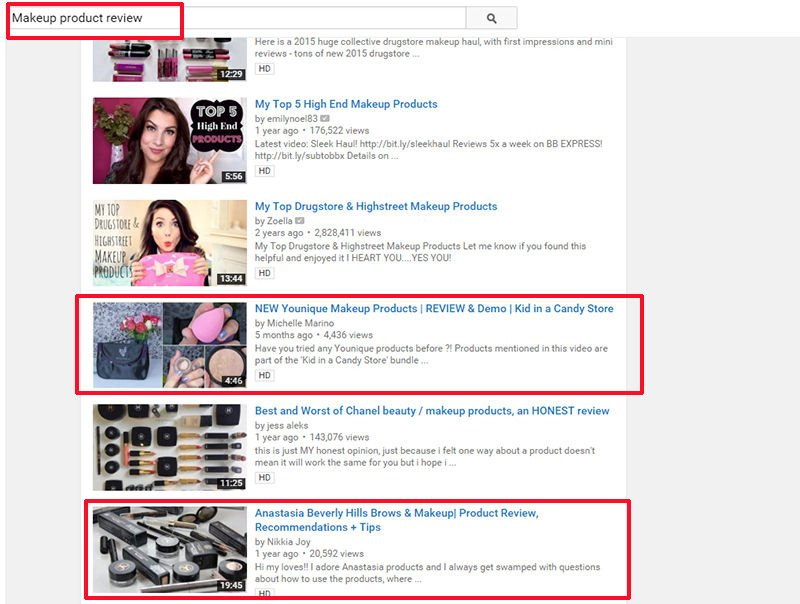 1631484835_123_How-to-Get-Free-Products-to-Review-on-YouTube