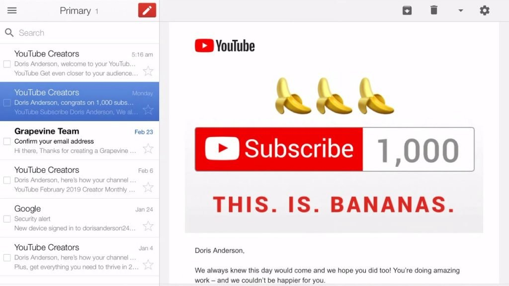 1631484888_645_How-to-Avoid-YouTube-Partnership-Rejection-Fair-Use-Guide