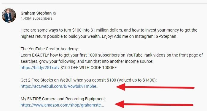 1631484917_984_How-Much-YouTube-Paid-10-YouTubers-for-1-Million-Views