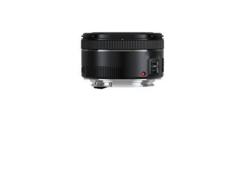 1631485180_377_The-ONE-Essential-DSLR-Lens-you-Need-for-YouTube-Vlogging