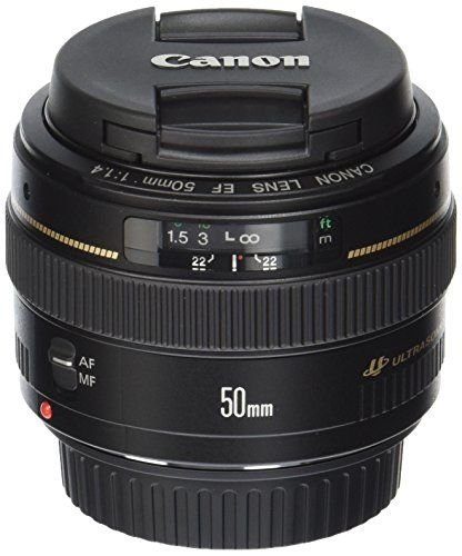 1631485181_720_The-ONE-Essential-DSLR-Lens-you-Need-for-YouTube-Vlogging