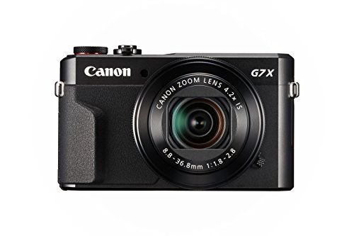 1631485260_940_Is-the-Canon-Powershot-G7X-Mark-II-Good-for-Vlogging