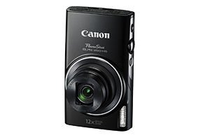 1631485287_667_Is-the-Canon-PowerShot-ELPH-350-Good-for-Vlogging