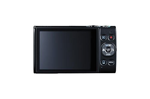 1631485288_860_Is-the-Canon-PowerShot-ELPH-350-Good-for-Vlogging