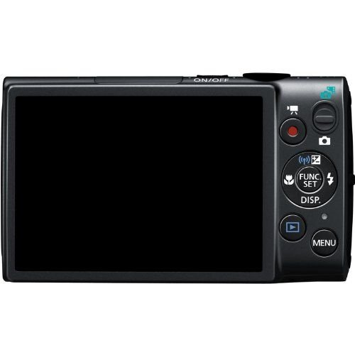 1631485313_769_Is-the-Canon-PowerShot-ELPH-330-HS-Good-for-Vlogging