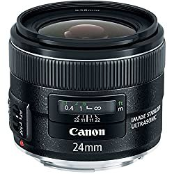 1631485387_364_Canon-EOS-R-Is-it-Good-for-YouTube-and-Vlogging