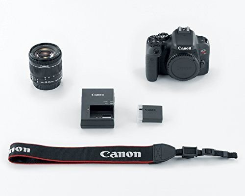 1631485395_536_Is-the-Canon-EOS-Rebel-T7i-Good-for-Vlogging