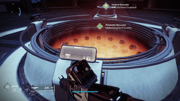 1631485475_217_Destiny-2-How-to-Open-Umbral-Engrams-2021
