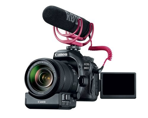 1631485502_754_Is-the-Canon-EOS-80D-Good-for-Vlogging