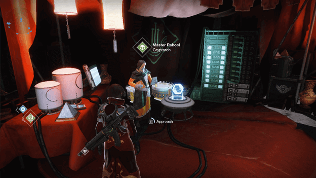 1631485604_985_How-to-Open-Prime-Engrams-in-Destiny-2