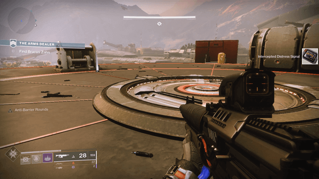 1631485701_763_Destiny-2-How-to-Get-Dead-Man039s-Tale