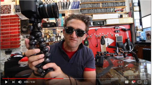 1631485750_422_The-3-Best-Tripods-for-Vlogging-in-2021