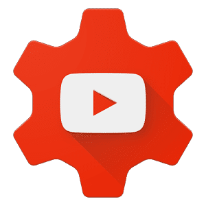 1631485962_197_The-6-Best-Vlogging-Apps-for-Your-Smartphone
