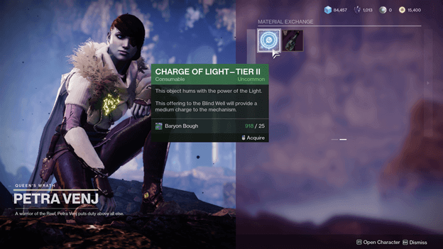 1631486173_685_How-to-Get-Baryon-Bough-in-Destiny-2