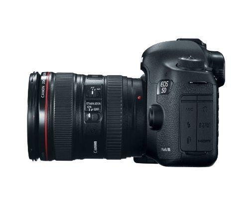 1631486870_511_Is-the-5D-Mark-III-Good-for-YouTube-Vlogging