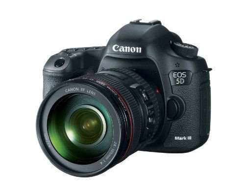 1631486871_107_Is-the-5D-Mark-III-Good-for-YouTube-Vlogging