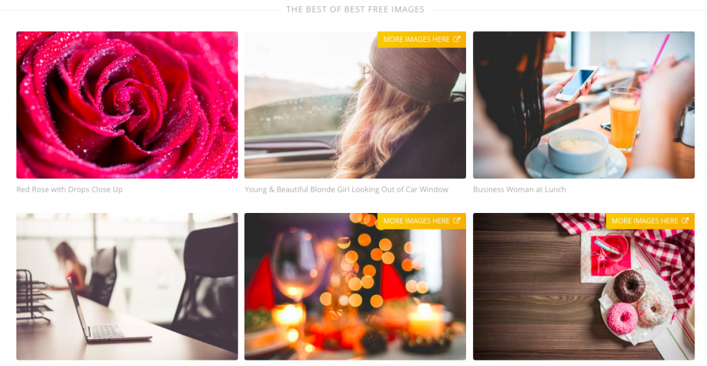 1631487957_618_Top-14-Best-Sites-To-Get-Stock-Images-Free-amp