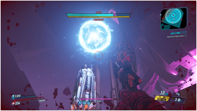 1631488142_646_Borderlands-3-Fabricator-Guide-How-to-Kill-Location-Drops-amp