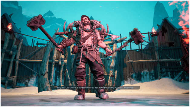 1631488204_29_Borderlands-3-Eista-Guide-How-to-Kill-Location-Drops-amp