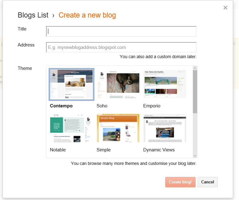 1631488302_493_How-To-Start-Blogging-with-Blogspot-in-3-Simple-Steps