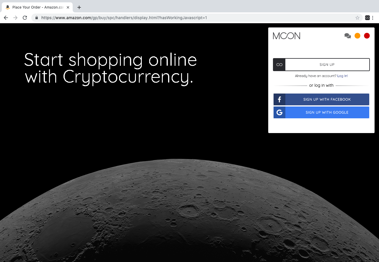 1631488357_152_7-Best-Ways-to-Spend-Your-Bitcoin-and-Altcoins