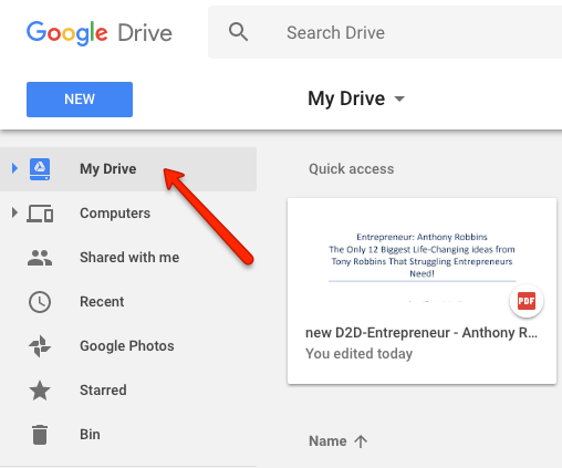 1631488509_916_How-to-Share-an-eBook-with-Google-Drive