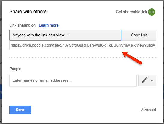 1631488513_565_How-to-Share-an-eBook-with-Google-Drive