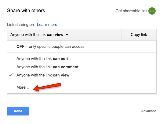 1631488514_393_How-to-Share-an-eBook-with-Google-Drive