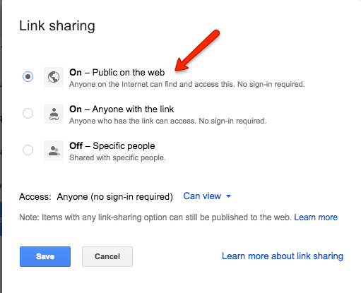 1631488515_398_How-to-Share-an-eBook-with-Google-Drive