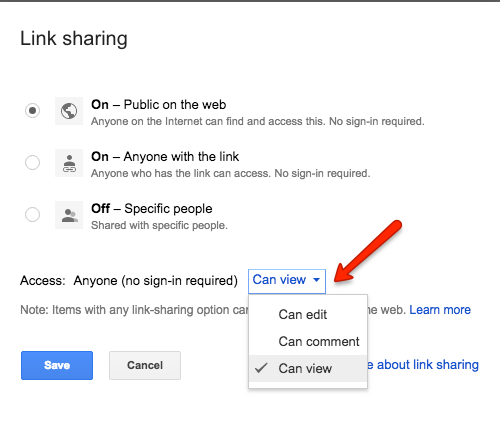 1631488516_235_How-to-Share-an-eBook-with-Google-Drive