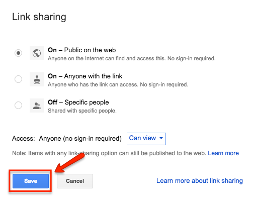 1631488517_89_How-to-Share-an-eBook-with-Google-Drive