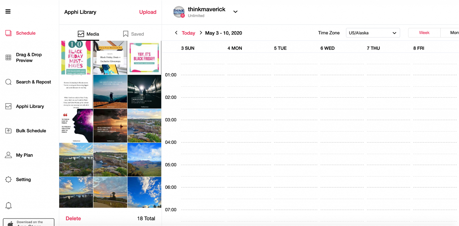 1631488726_522_How-to-schedule-Instagram-Posts-and-Stories-like-a-Boss