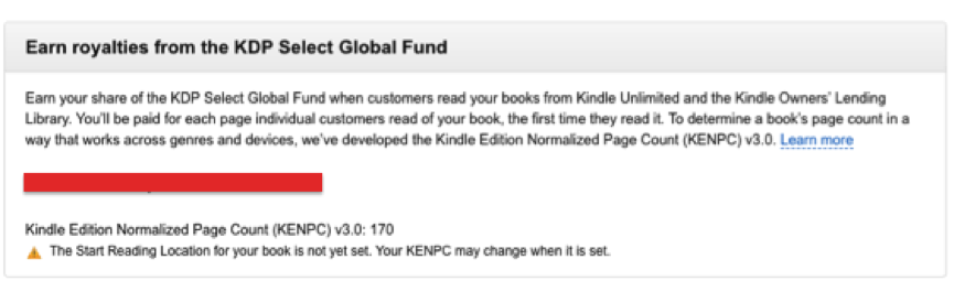Pros and Cons of Amazon KDP Select Exclusivity