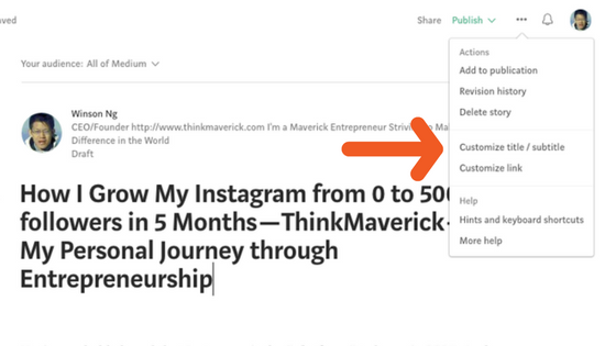1631488940_733_How-To-Promote-Your-Existing-Blog-Post-on-Medium-To