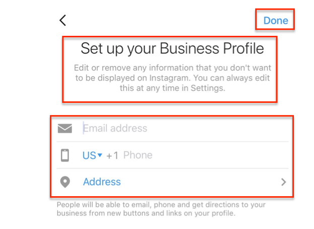 how to post directly to instagram using hootsuite