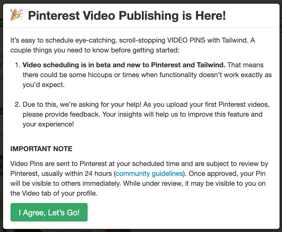 1631489028_965_How-to-Use-Pinterest-Videos-for-Maximum-Exposure