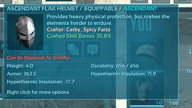 1631489098_392_What-Does-Crafting-Skill-Do-in-ARK