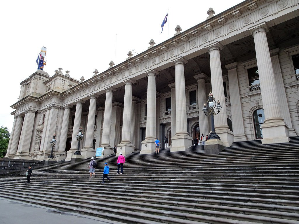 MY 14 FAVORITE THINGS TO DO IN MELBOURNE ON A FREE TRAM-THINKMAVERICK