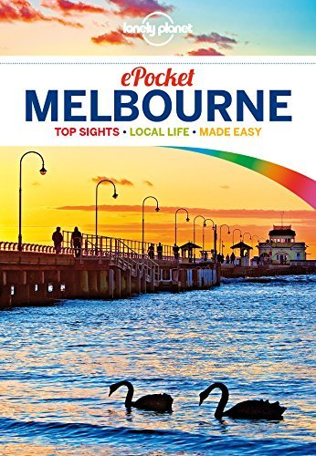 14 free things to do in Melbourne on a free tram-thinkmaverick
